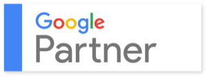 AusClicks Google Partner Page